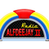 Alfdeejay Radio - Channel Two