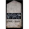 NetBeatz Radio