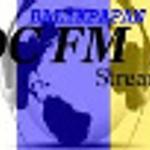 IDCFM