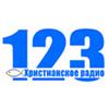 """Radio """"123"""""""