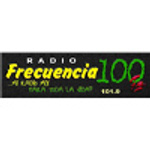 Radio Frecuencia