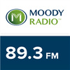 Moody Radio Grand Rapids