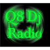 Q8 Dj Radio