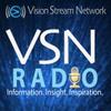 Vision Stream Network Radio