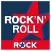 ROCK ANTENNE Rock 'n' Roll