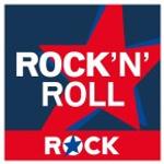 ROCK ANTENNE Rock 'n' Roll