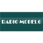 Radio Modelo