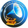 Radio Symphony