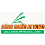 Rádio Razão de Viver