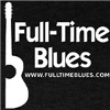 Full-Time Blues Radio