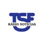 TSF Radio Noticias