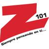 Z101FM