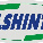 Elshinta Radio