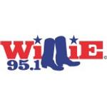 Willie 95.1