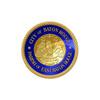 City of Baton Rouge Police