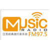 Jiangsu Classic Hits Radio