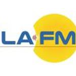 La FM (Cali)