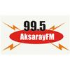 Aksaray FM