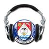Arklow Online Radio