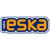 Radio ESKA POZNAN