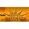 Radio América Estereo (Ibarra)