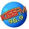 Radio Kiss FM Haïti