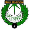 Radio Pakistan Hyderabad