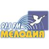 Melodia Retro-Kanal