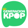 Generacion KPOP