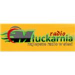 Radio Mluckarnia