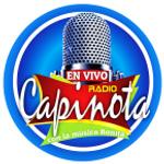 Radio Capinota