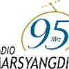 Radio Marshyangdi 95