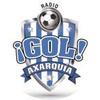 Gol Radio Málaga