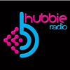 Hubbie Radio