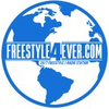 Freestyle4Ever {F4E}