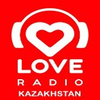 Love Radio Aktau