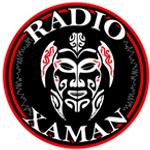 Radio Xaman