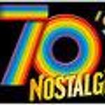 NOSTALGIE 70'S