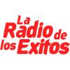 La Radio de los Exitos