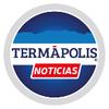 Termápolis Noticias