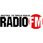 WspólneRadiofm