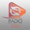 Radio Reconciliar 90.5