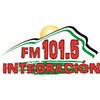 Fm 101.5 Integración
