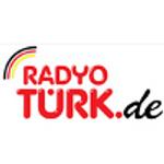 RadyoTürk DE