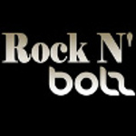 Rock N' Bolz