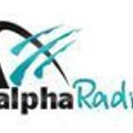 Alpha radio - Bulgaria