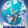 Nueva Radio Cristiana Salvacion Emanuel