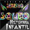 Rádio Studio Souto - Historinha Infantil