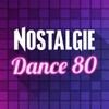 Nostalgie Dance 80