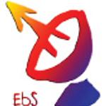 Europe by Satellite - EbS+ EN